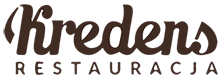 Restauracja Kredens Nysa